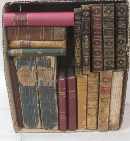 A vendre: livres sur Marie-Antoinette, ses proches et la Révolution - Page 3 14512210