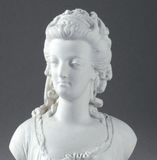 Vente de Souvenirs Historiques - aux enchères plusieurs reliques de la Reine Marie-Antoinette - Page 2 15_nus10