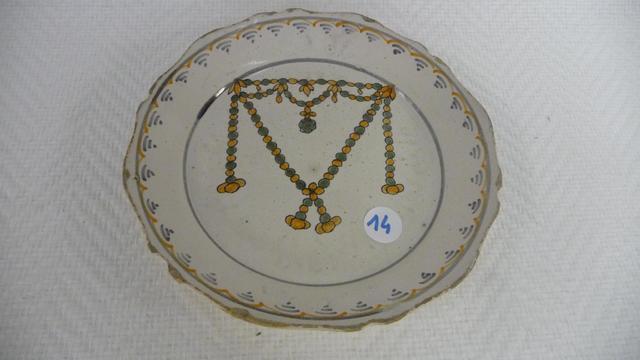 A vendre: meubles et objets divers XVIIIe et Marie Antoinette - Page 4 17005110
