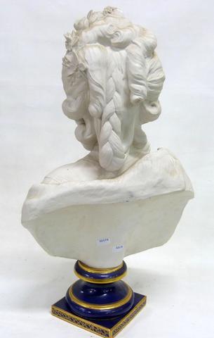 A vendre: bustes Marie Antoinette - Page 4 22201010
