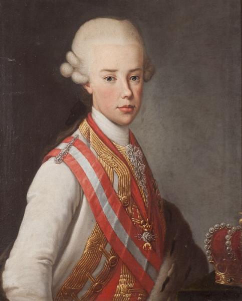 A vendre: tableaux Marie-Antoinette, Versailles et XVIIIe siècle 49967212