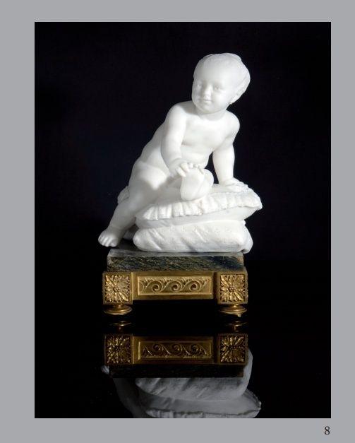 Vente de Souvenirs Historiques - aux enchères plusieurs reliques de la Reine Marie-Antoinette - Page 2 8_mous10