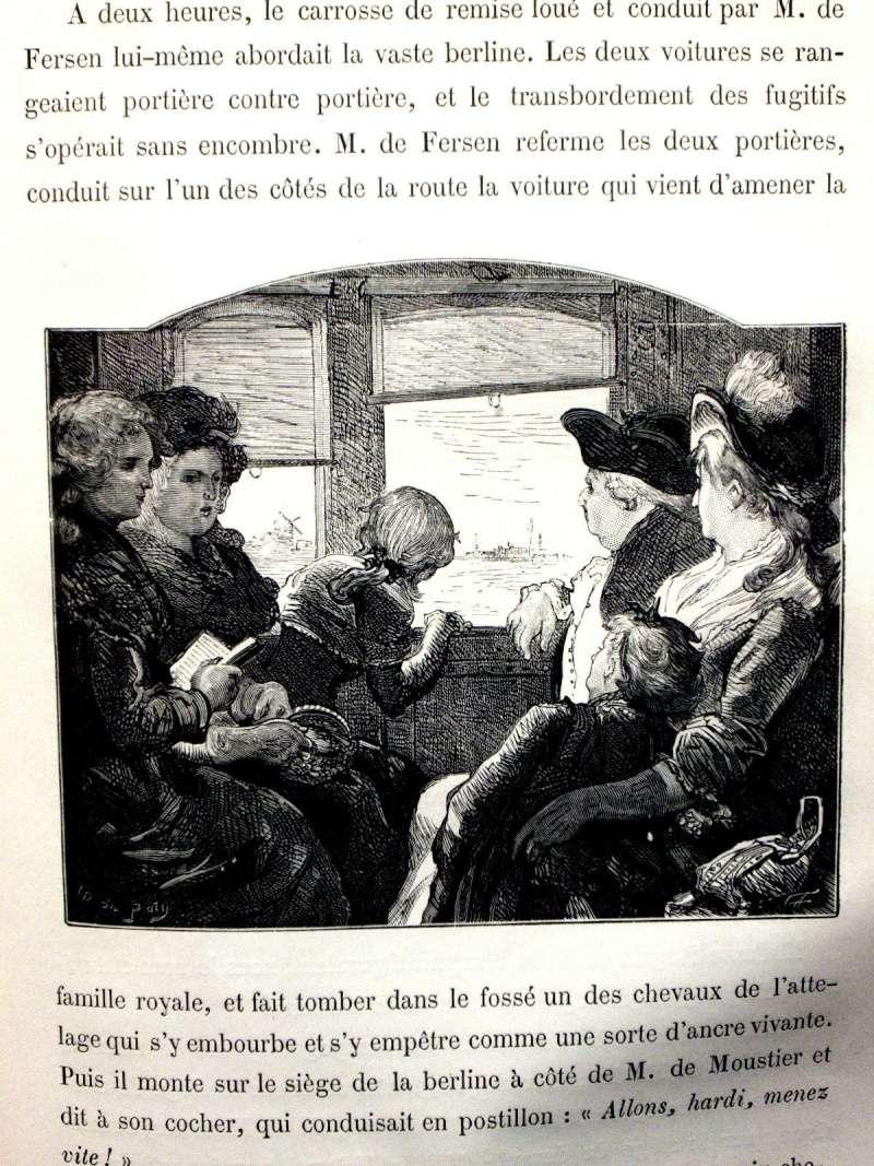 A vendre: livres sur Marie-Antoinette, ses proches et la Révolution - Page 3 _5716