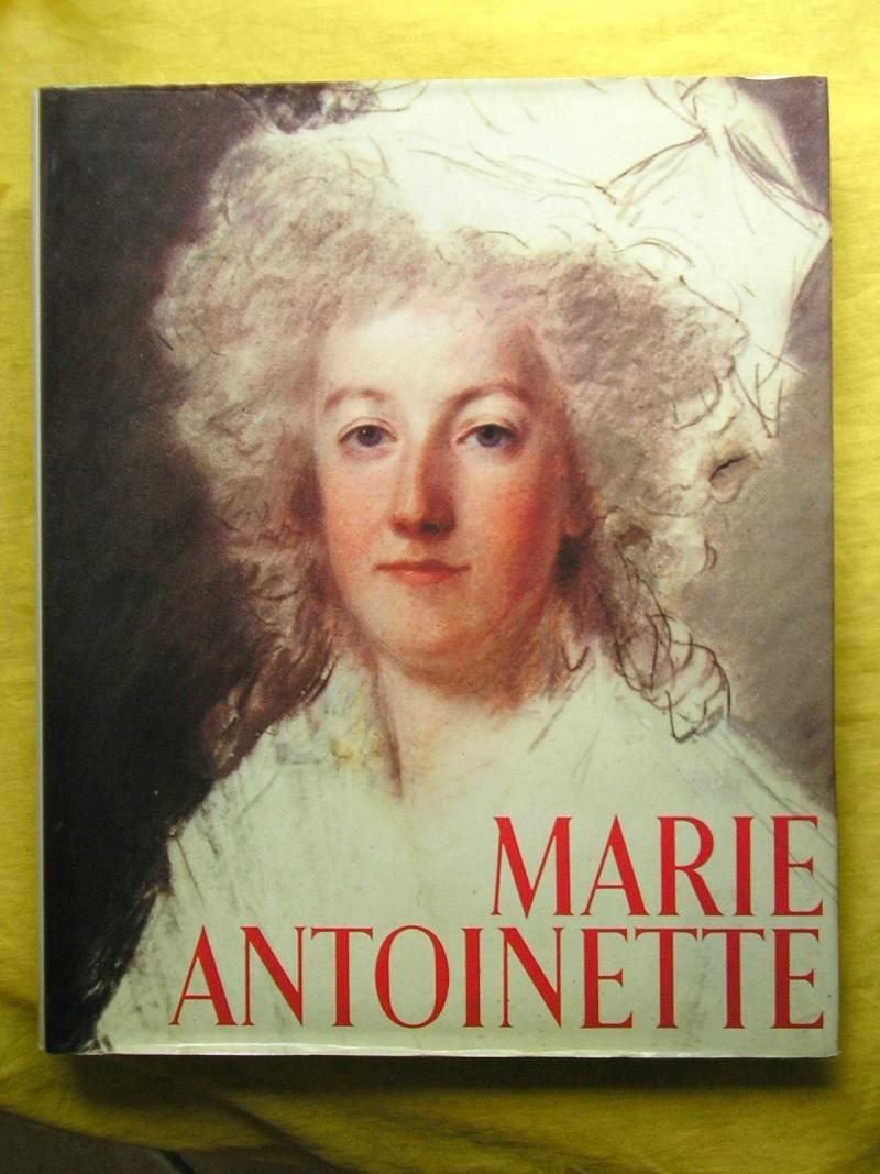 A vendre: livres sur Marie-Antoinette, ses proches et la Révolution - Page 4 _5723
