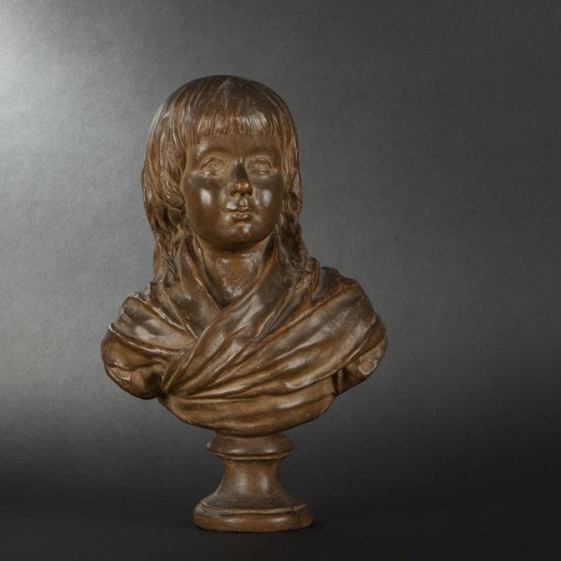 A vendre: bustes de Marie Antoinette? - Page 2 _mg_0310