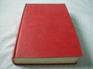 A vendre: livres sur Marie-Antoinette, ses proches et la Révolution - Page 3 Kgrhqj10