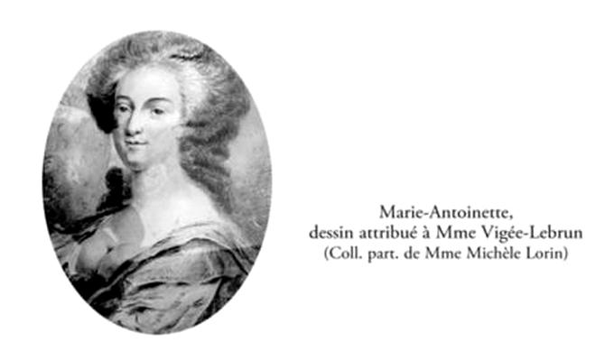 La collection de Michèle Lorin Sans_t10