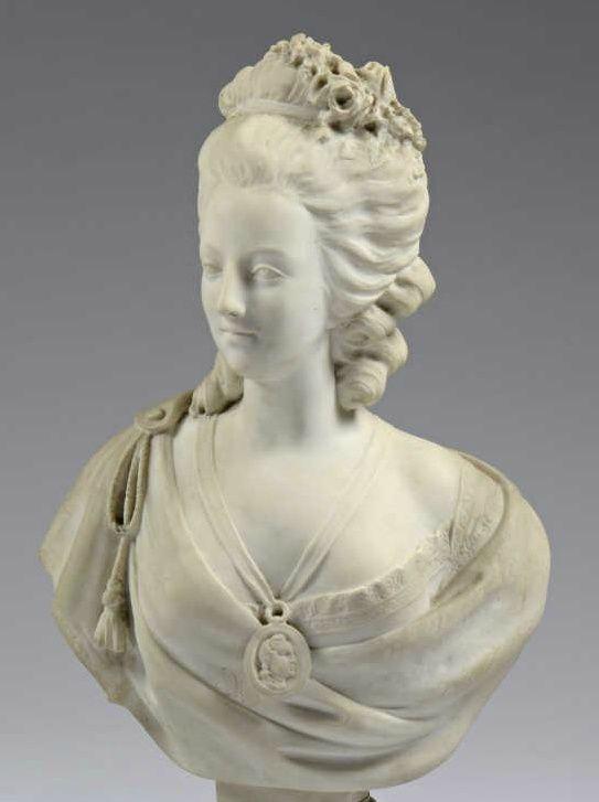 A vendre: bustes Marie Antoinette - Page 4 Sans_t11