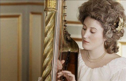 Le fabuleux destin d'Elisabeth Vigée Le Brun, peintre de Marie-Antoinette Tumblr13