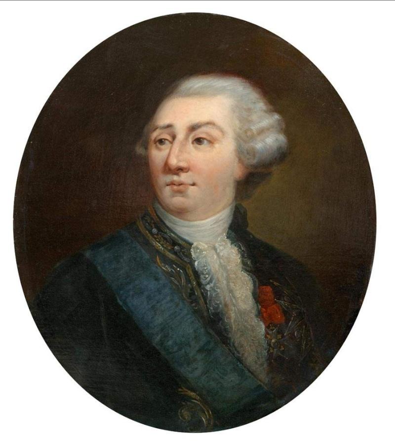 A vendre: Louis XVI et Marie Antoinette - Page 2 Zliv10
