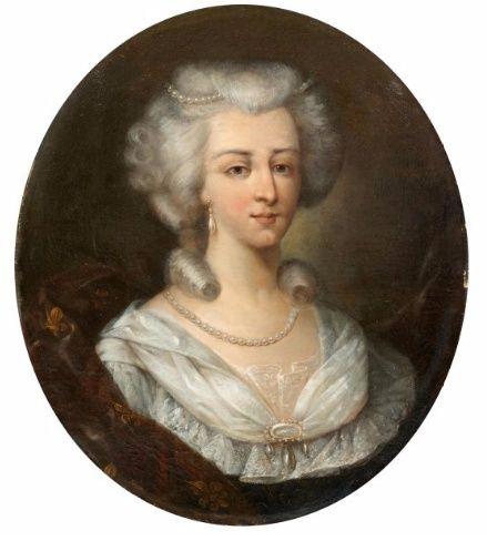 A vendre: Louis XVI et Marie Antoinette - Page 2 Zt10
