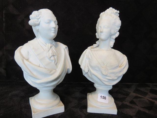 A vendre: Louis XVI et Marie Antoinette - Page 2 Zzcoud10