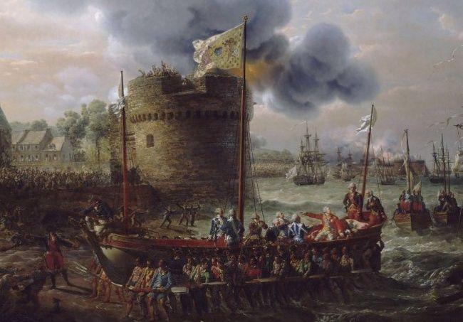 Pendant le voyage du Roi à Cherbourg - Page 2 Zzz19