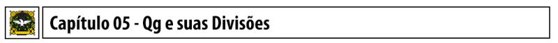 [GAO] Estatuto Oficial ® 0510