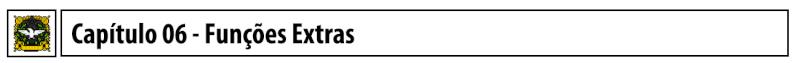 [GAO] Estatuto Oficial ® 0610