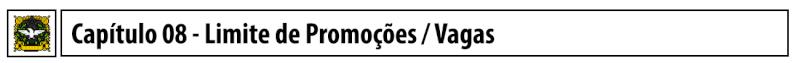 [GAO] Estatuto Oficial ® 0810
