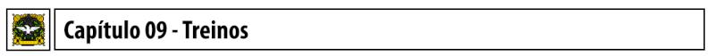 [GAO] Estatuto Oficial ® 0910