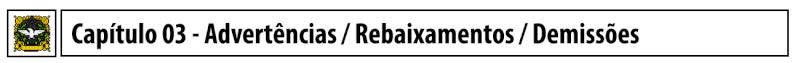 [GAO] Estatuto Oficial ® Advert10