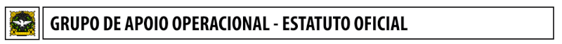 [GAO] Estatuto Oficial ® Estatu10