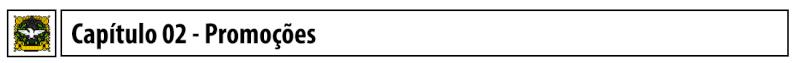 [GAO] Estatuto Oficial ® Promoy10