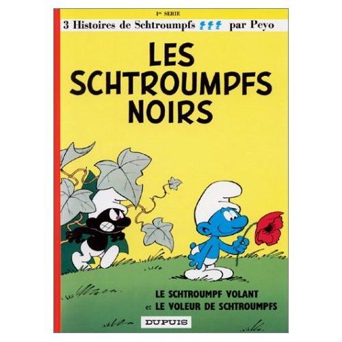 Les Schtroumpfs - Page 2 42xk9c10