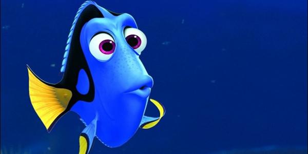 Abécédaire en image - Page 23 Nemo210