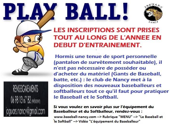 ENTRAINEMENTS Saison 2015/2016 7_play10