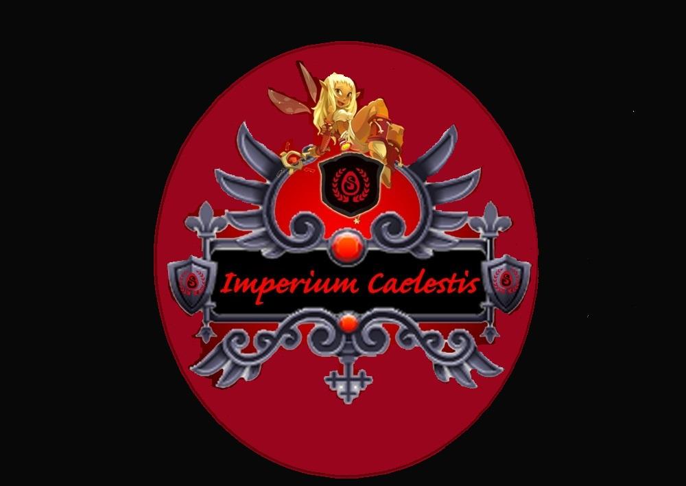 Imperium Caelestis