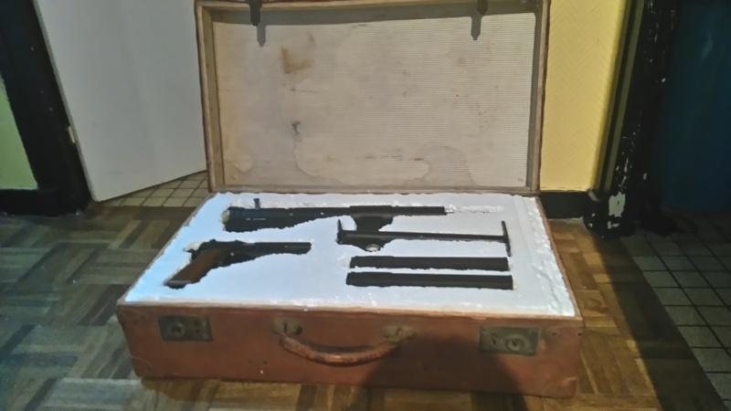 Rangement vintage Dsc_0011