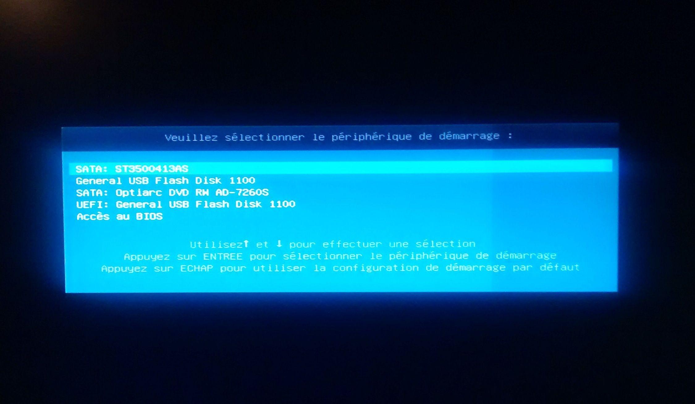Ma petite clé usb linux (debian live) (pour la tester voir page 2) - Page 2 Boot10