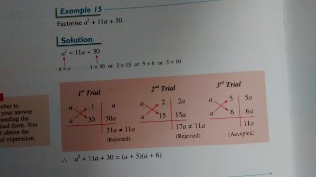 DNB Métropole Maths 2015 - Page 3 Essai-10