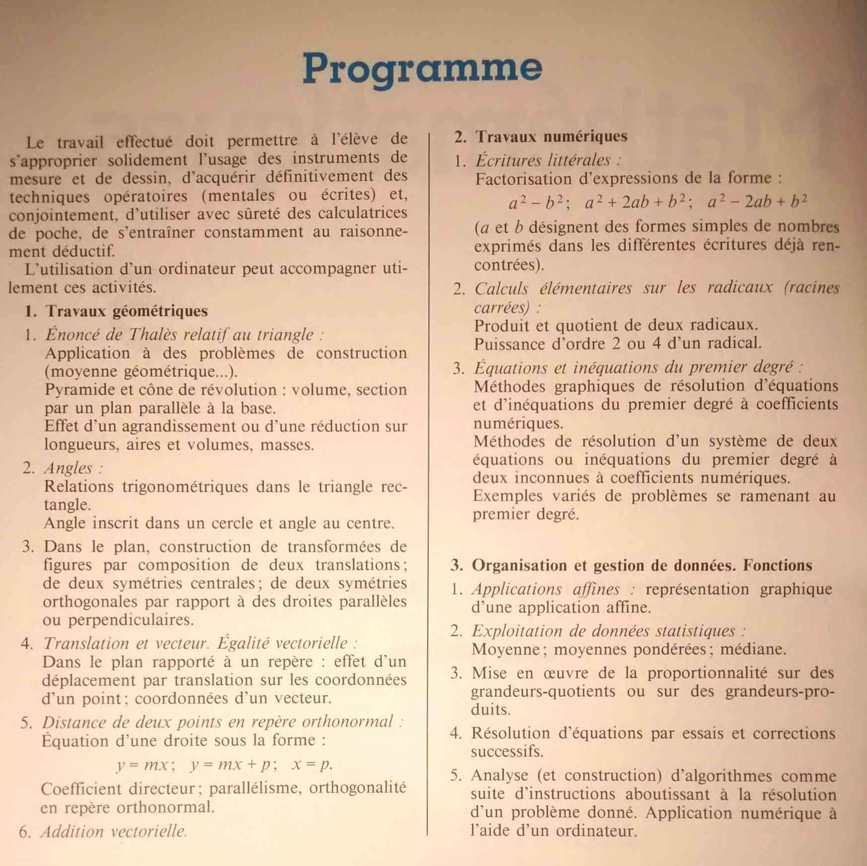 [Sondage] Informatique dans le programme de mathématiques - Page 3 Img_2010