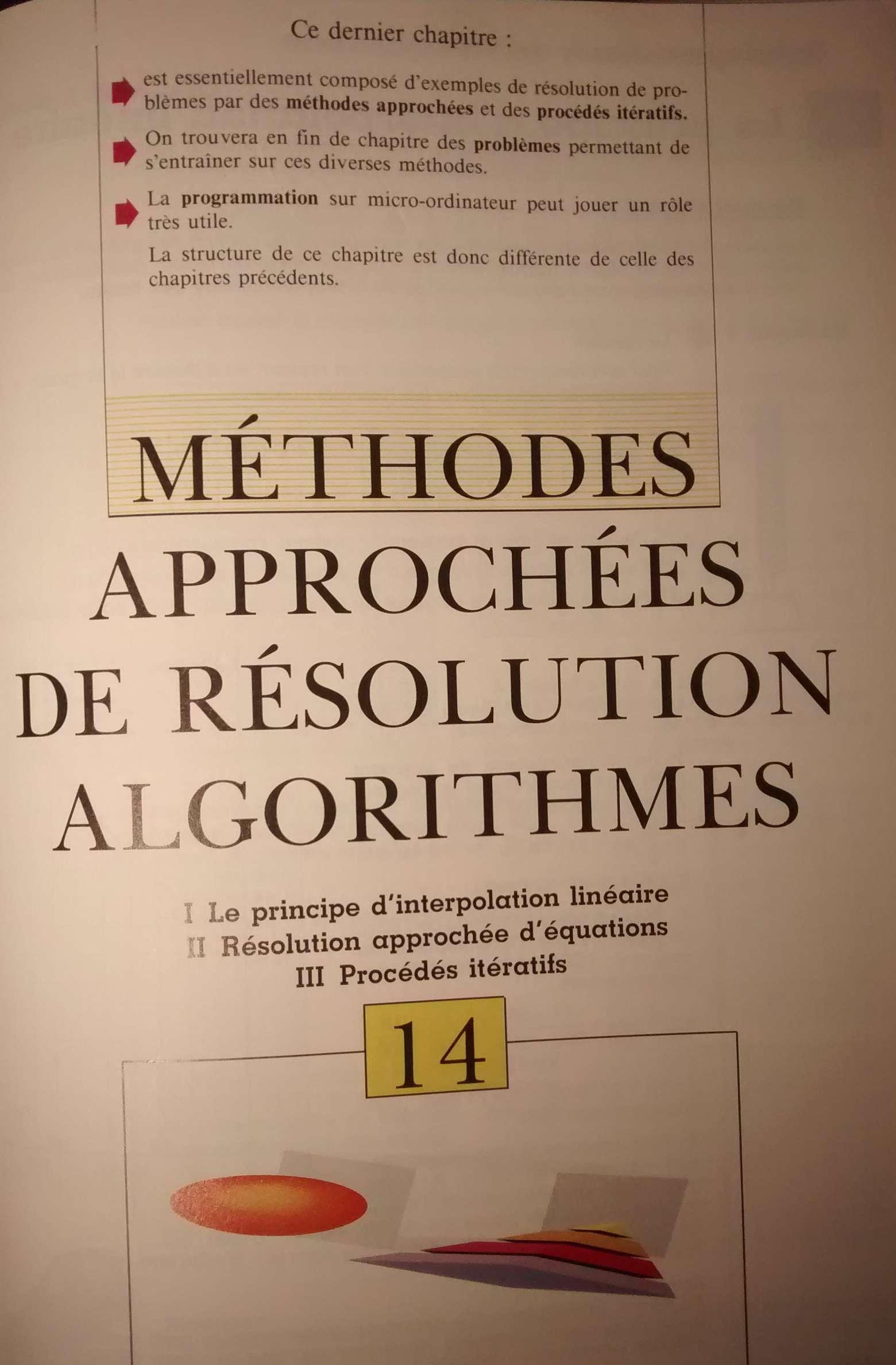[Sondage] Informatique dans le programme de mathématiques - Page 3 Img_2011