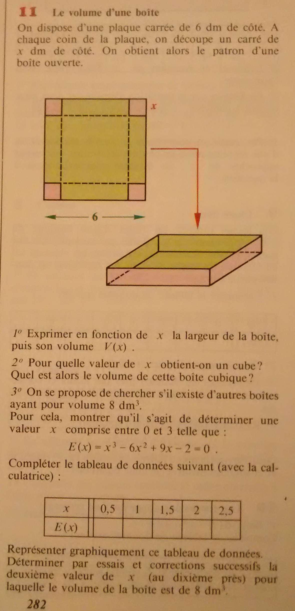 [Sondage] Informatique dans le programme de mathématiques - Page 3 Img_2012