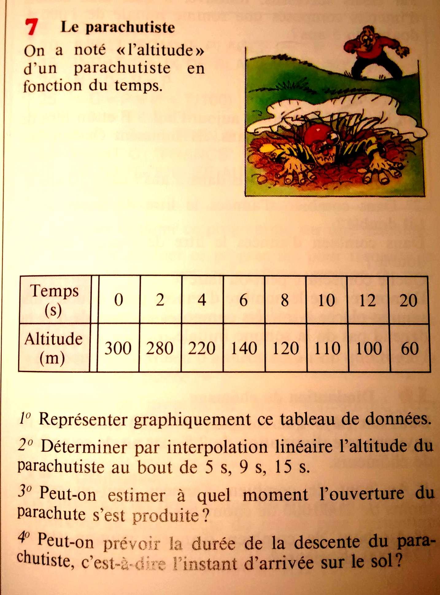 [Sondage] Informatique dans le programme de mathématiques - Page 3 Img_2013