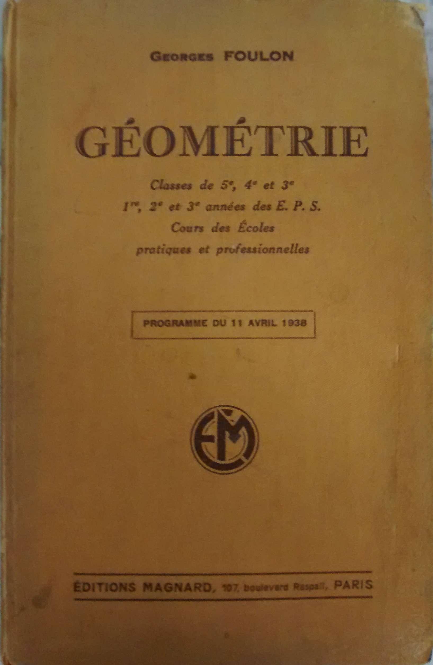 [Maths] Nos ressources (livres, sites, ...) Collège et Lycée Img_2014