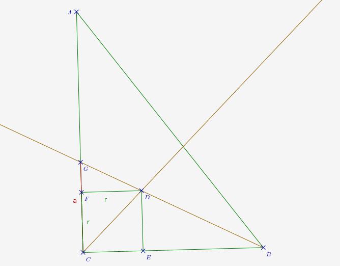 [Maths] Questions aux collègues de collège Inscri10