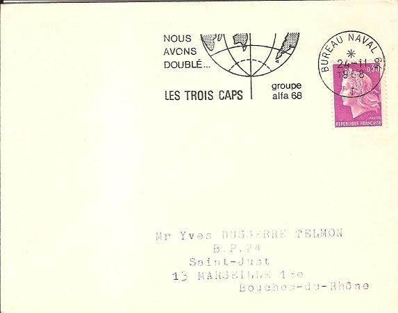N°64 - Bureaux Navals Embarqués 64_00110