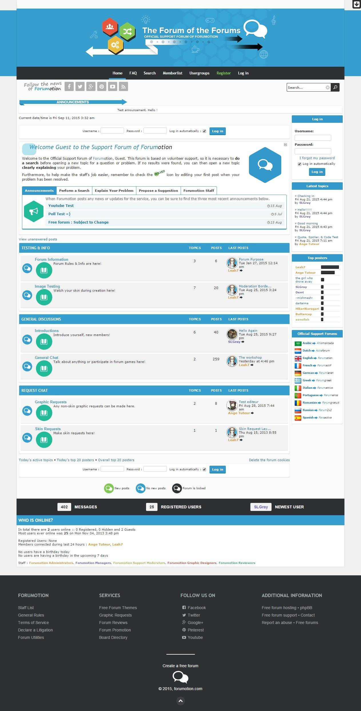 A New Support Design Theme is Coming Forum-10