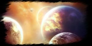 Planètes et systèmes
