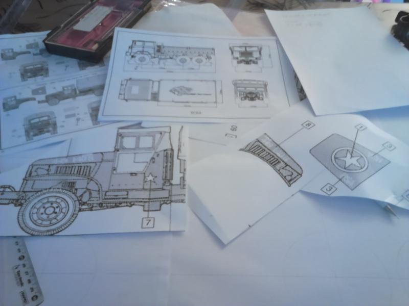 Création d'un 6X6 GMC CCF 300 - Page 2 Dsc_0011