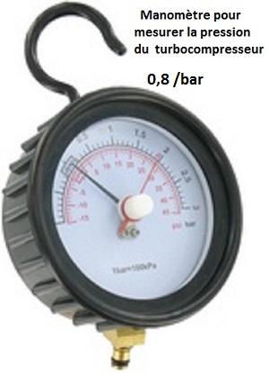 [ bmw e36 325 td M51 an 1993 ] manque de puissance et ralenti élevé  11_out11