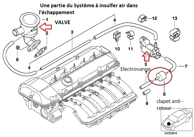 [ BMW E46 330xi M54 an 2001 ] moteur ne prends pas tous ses tours (résolu ) - Page 4 11_sys10