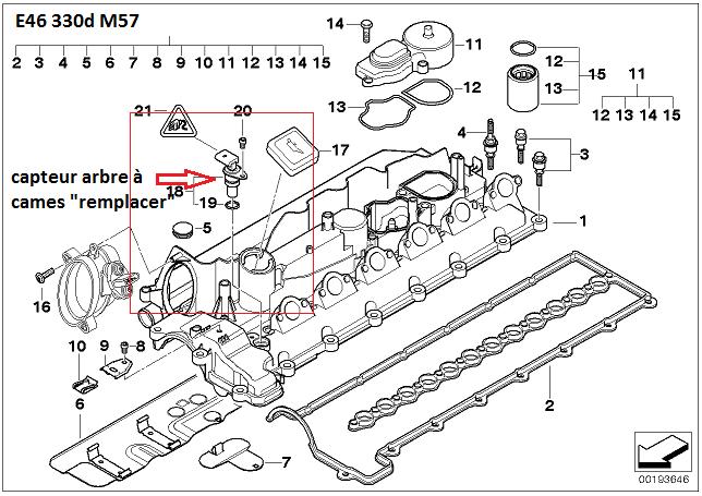 [ BMW E46 330D M57 an 2000 ] Problème de démarrage 12_m5710