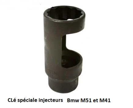 [ BMW E36 M41 318 tds an 1997 ] problème suralimentation, perte puissance. 13_dou10
