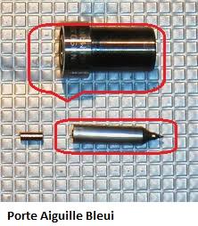 [ BMW E36 M41 318 tds an 1997 ] problème suralimentation, perte puissance. - Page 2 13_ima10