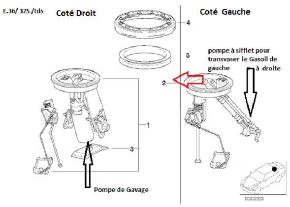 [ BMW e36 325 tds M51 ] Fonctionnement pompe de gavage (résolu) 16_e_312