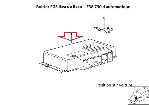 [ BMW e38 730Da an 2000 ] Problème boite auto 24_boi11