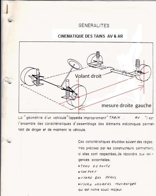 [ BMW E36 325 tds Châssis sport M an 1993 ] Réglage de géométrie (résolu) - Page 2 32_cin10