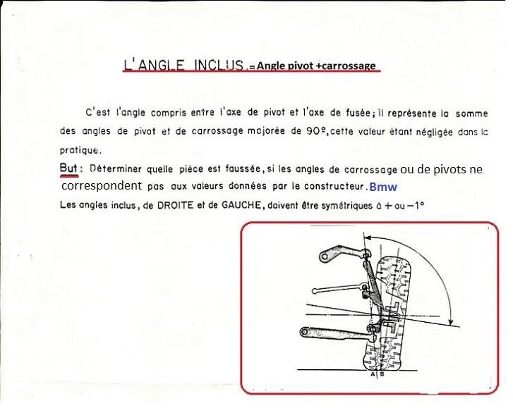 [ BMW E36 325 tds Châssis sport M an 1993 ] Réglage de géométrie (résolu) - Page 2 32_l_a11